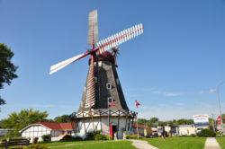 Mill Membership