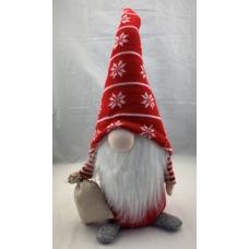 Christmas Gnomes   Elves   Nisse