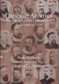 Denmark History and Immigration