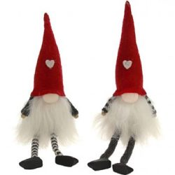 Christmas Gnomes/Elves/Nisse